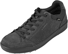 Lowa Sneaker kaufen | CAMPZ Online Shop
